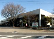 公益社団法人 東京都障害者スポーツ協会