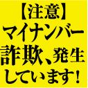 マイナンバー詐欺_03